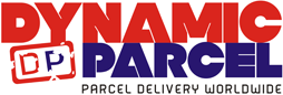 Dynamic Parcel Pvt. Ltd