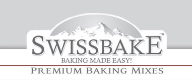Swiss Bake Ingredients Pvt Ltd