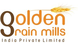 Golden Grain Mills India Pvt. Ltd.