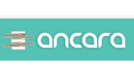 Ancara Tube Industries