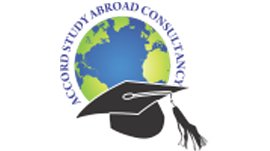 Accord Study Abroad Consultancy