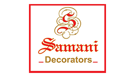 Samani Decorators