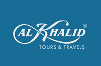 Al Khalid Tours & Travels