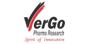 VERGO PHARMA RESEARCH