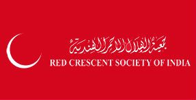 RED CRESCENT SOCIETY OF INDIA
