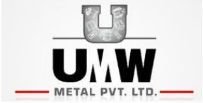 UMW UNITED METEL PVT. LTD.
