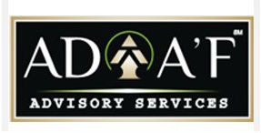 ADAAF ADVISORY SERVICES