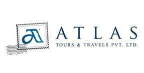 ATLAS TOURS & TRAVELS PVT. LTD.