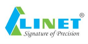LINET SIGNATURE OF PRECISION