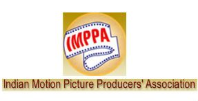 INDIAN MOTION PITCURE PRODUCER'S ASSOCIATION