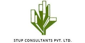 STUP CONSULTANTS