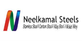 NEELKAMAL STEELS