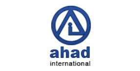 AHAD INTERNATIONAL