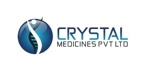 CRYSTAL MEDICINES PVT LTD
