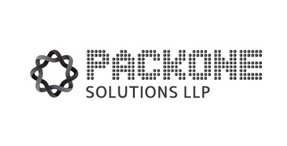 PACKONE SOLUTIONS LLP