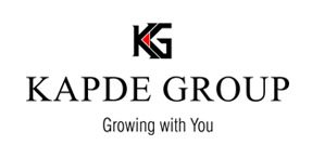 KAPDE GROUP
