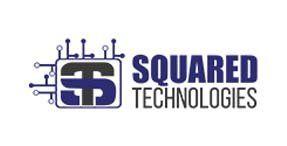SQUARED TECHNOLOGIES