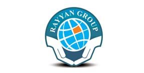 RAYYAN GROUP